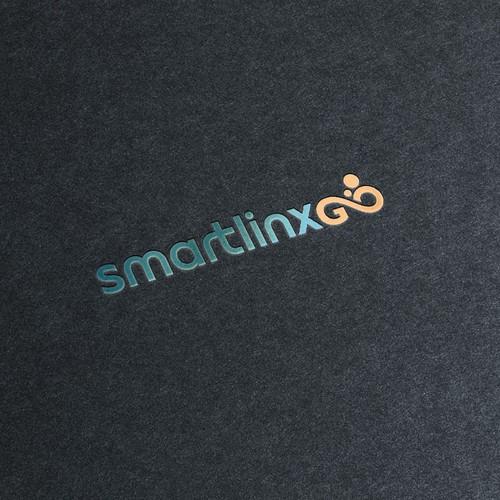 SmartLinxGo Mobile App