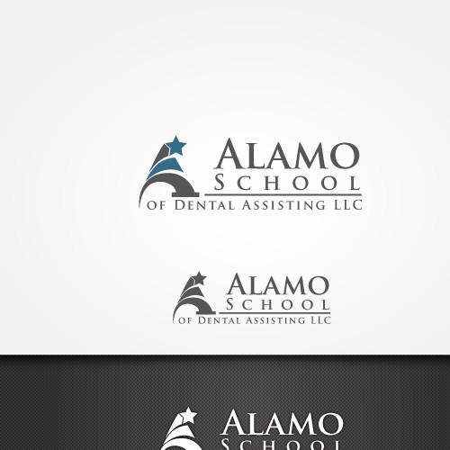 alamo school