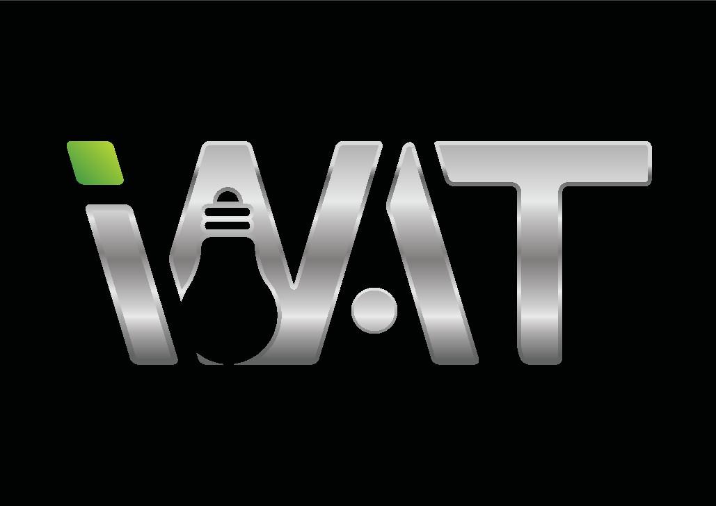 iWAT Logo