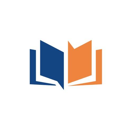Österreichische Bibelgesellschaft Logotype