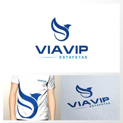 VIAVIP