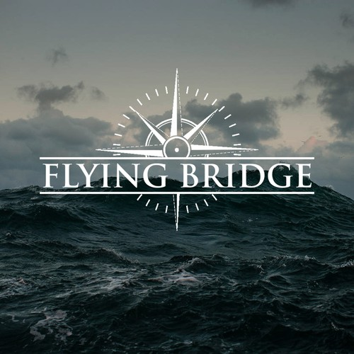 flying bridge
