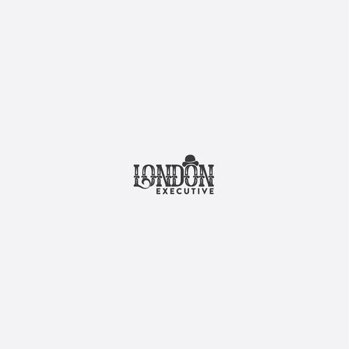 London Executive