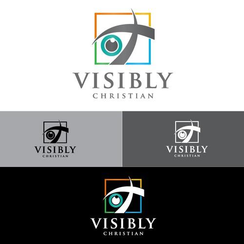 Visibly