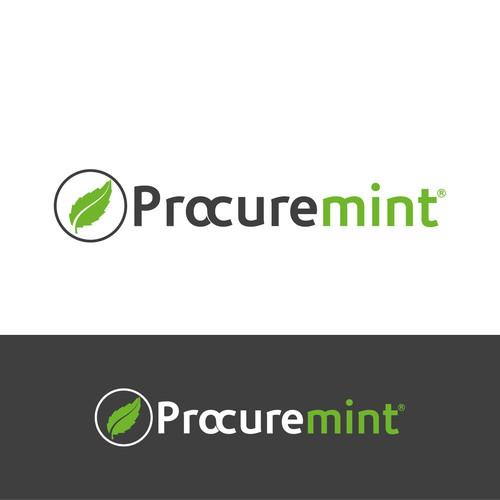 logo procuremint
