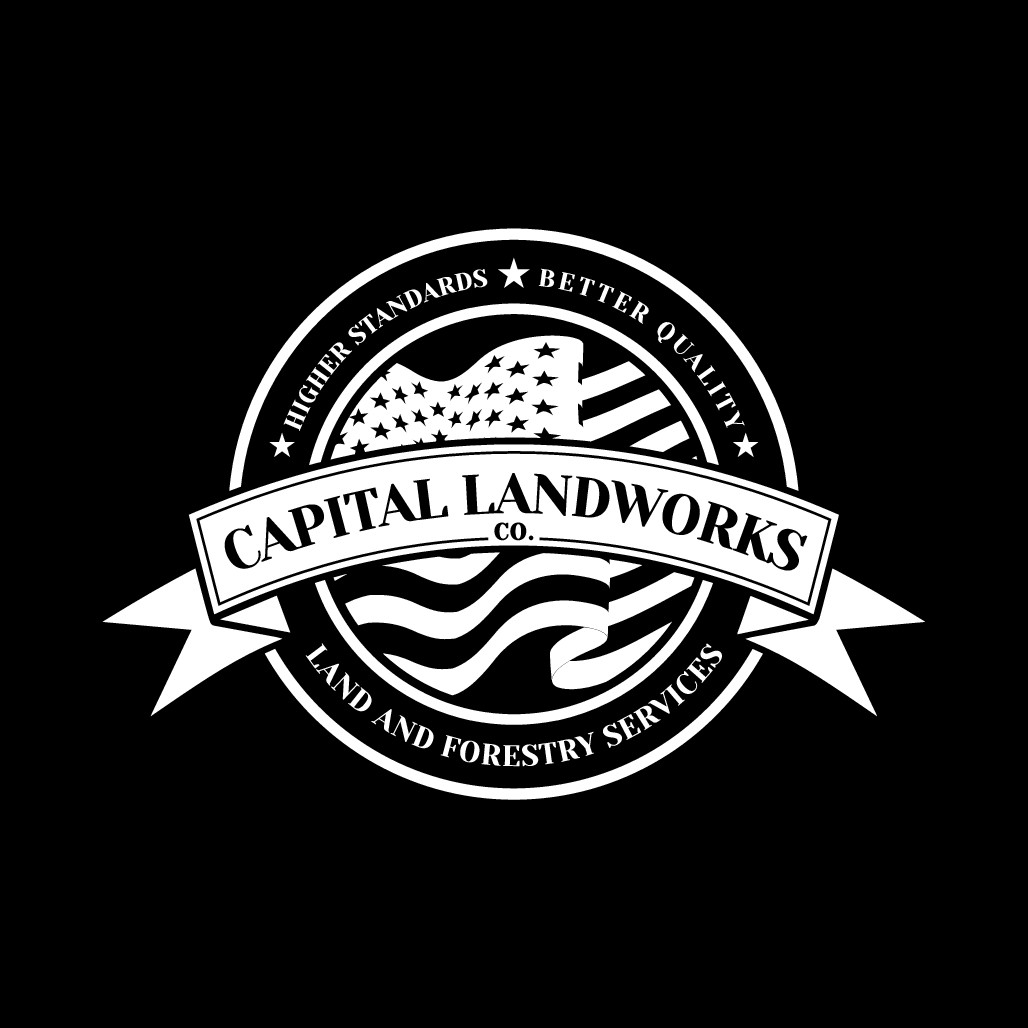 Capital Pavement - Redesigned