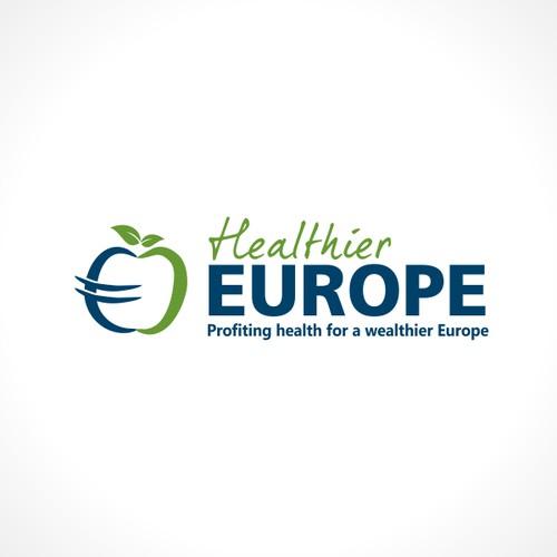 Healthier Europe