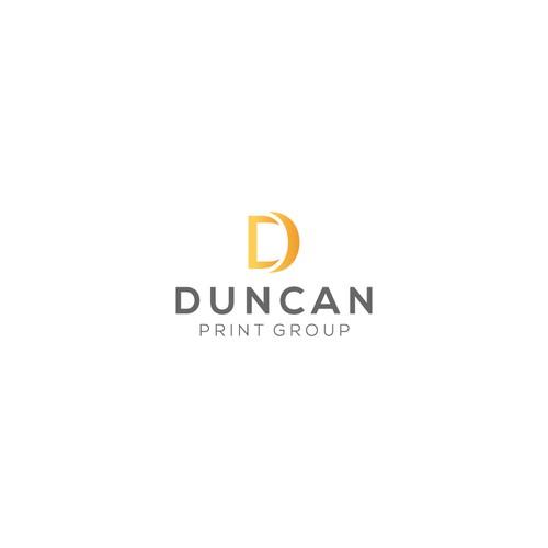 Duncan Print Group