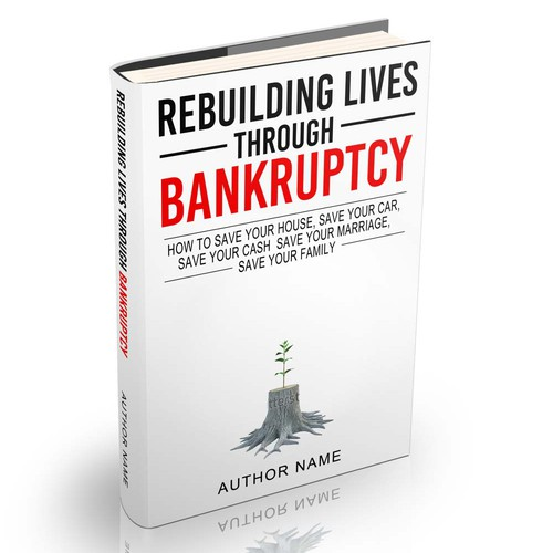 Rebuilding Lives Trough Bankruptcy