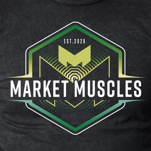 Market Muscles