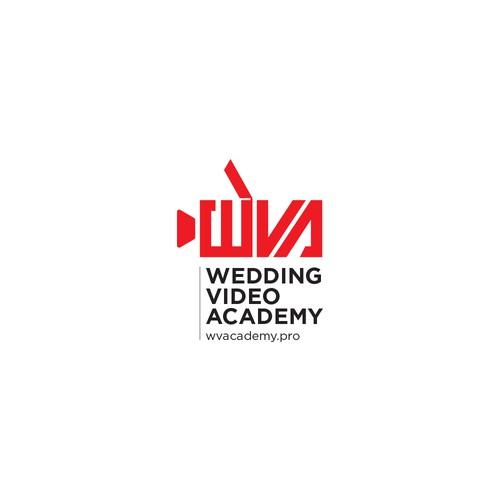 Wedding Video Academy