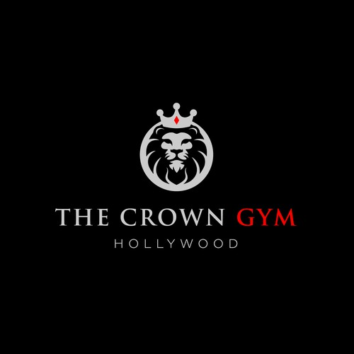 The Crown Gym