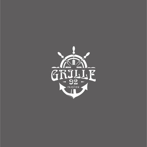 nautical grill resto