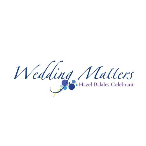 Wedding Matters