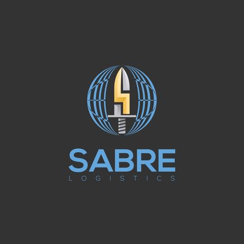 Sabre Logistics