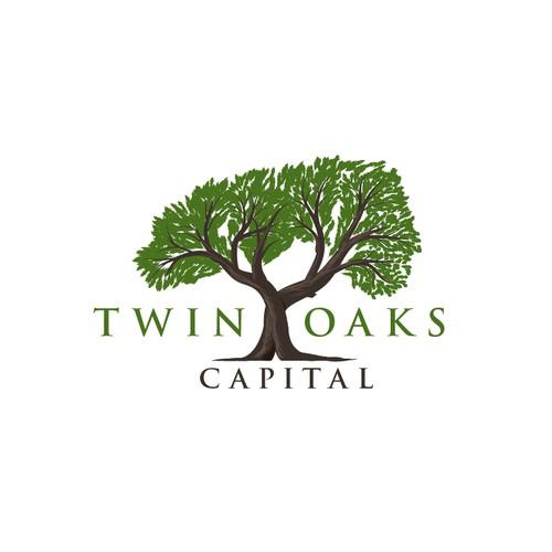 Twin Oaks Capital