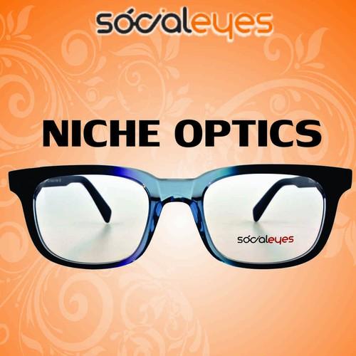 Niche Optics