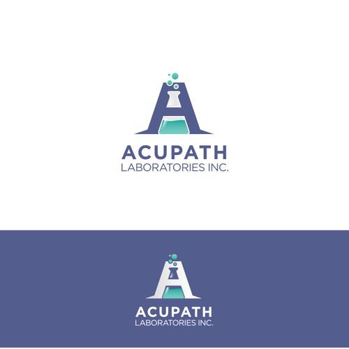 Acupath Laboratories