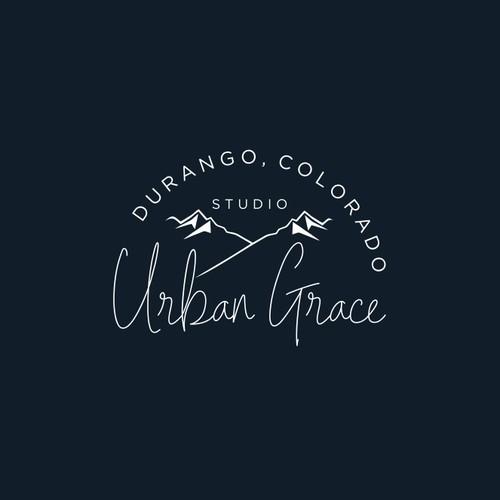 Urban Grace Studio or Urban Grace