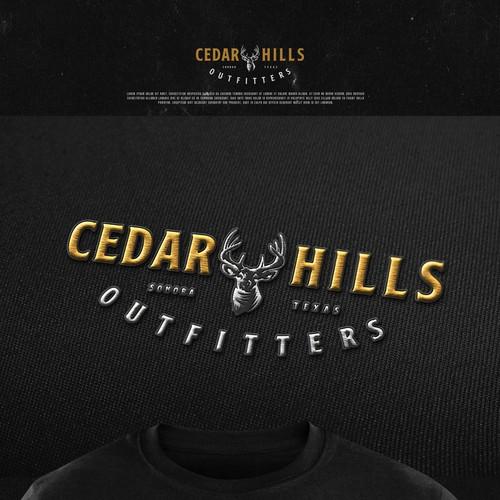 Cedar Hills Outfitters
