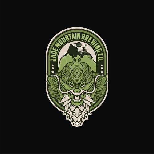 Jade Mountain Brewing Co.