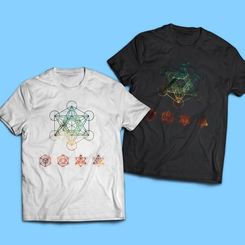 Concurso de Camiseta