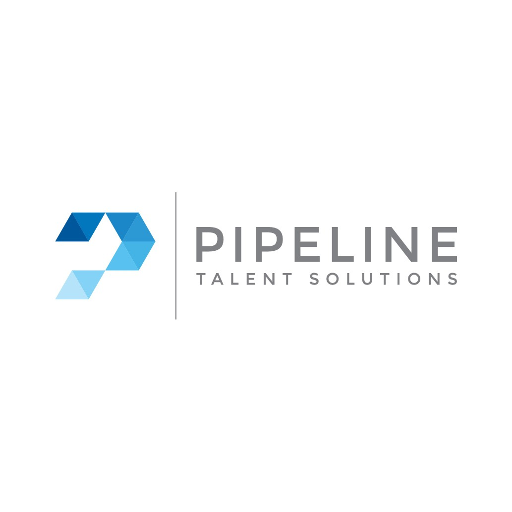 Help us make PIPELINE stand out with an AMAZING LOGO!