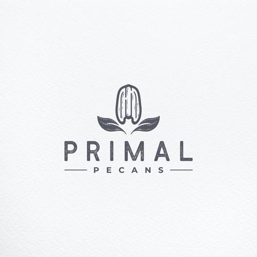 Primal Pecans
