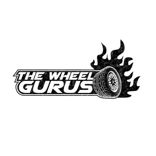 The Wheel Gurus