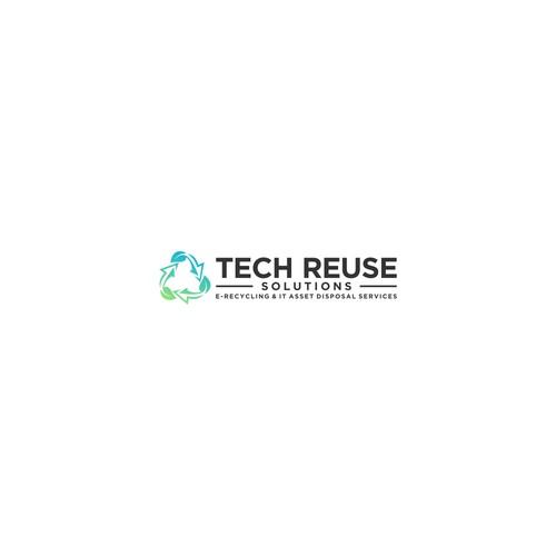 Tech Reuse Solutions