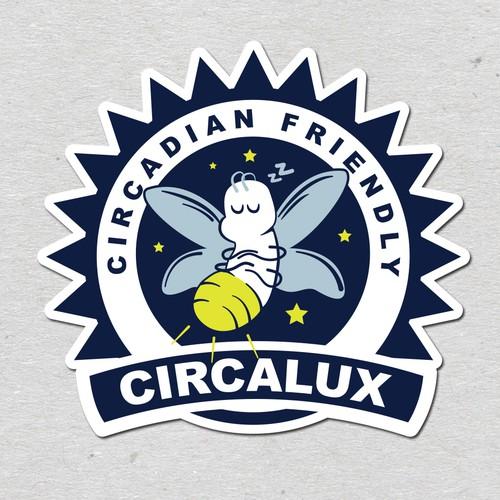 Circadian Friendly - Circalux