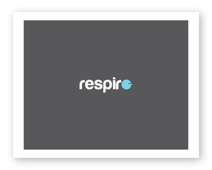New logo wanted for Respiro