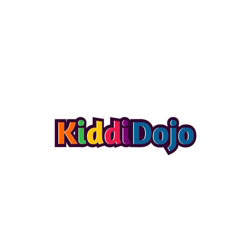 Kiddi Dojo