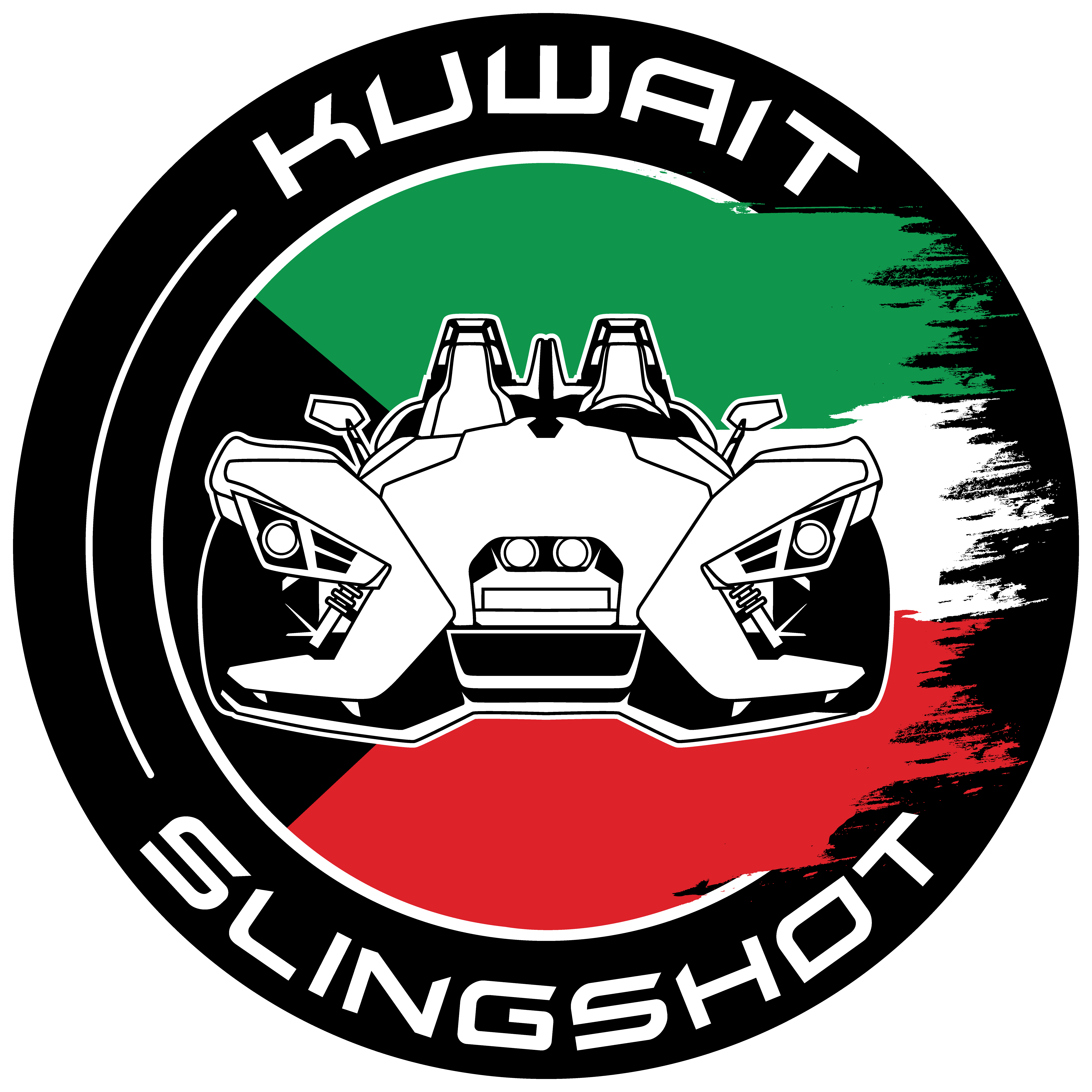Kuwait Slingshot Club