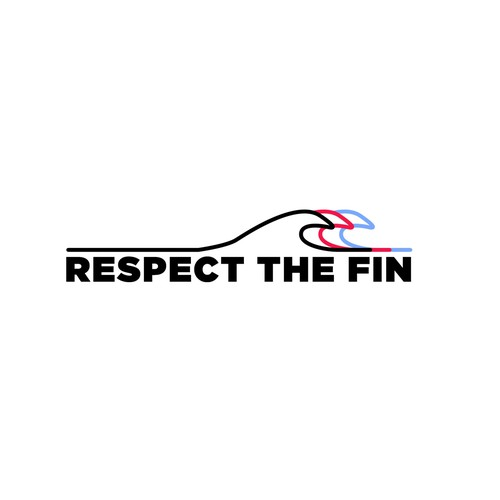Respect The Fin