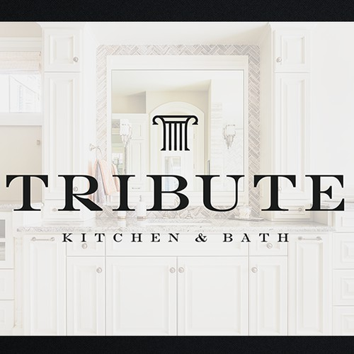 Tribute Kitchen y bath
