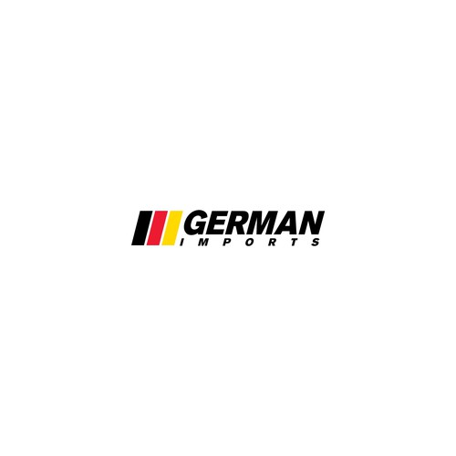 German Imports Utomotive Importing Company