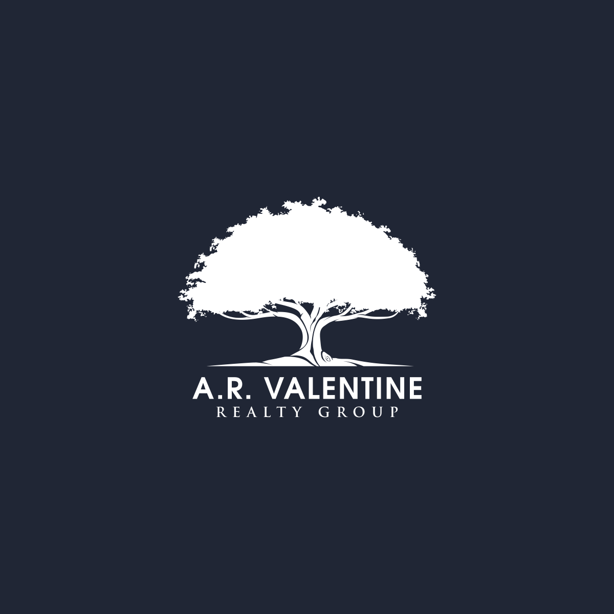 A R Valentine Realty Group