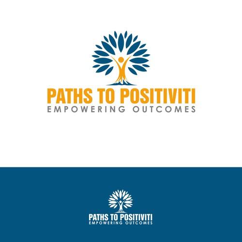 Paths To Positiviti