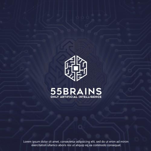 55Brains