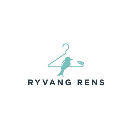 Ryvang Rens