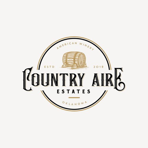 Country Aire Estates Winery