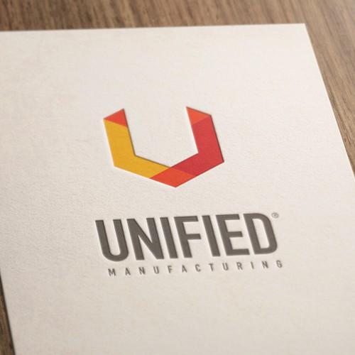 Please help me create a Global Logo for a soon to be global brand
