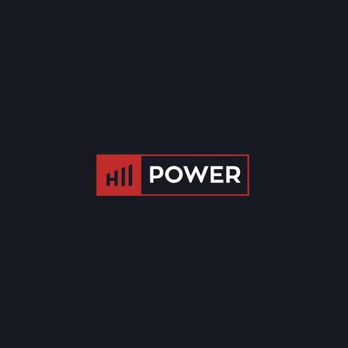 Hii Power