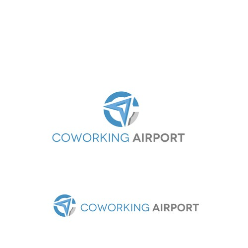 design for coworking space