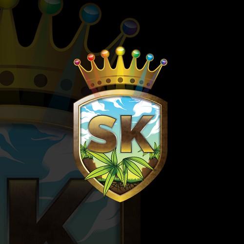 Spectrum King LED
