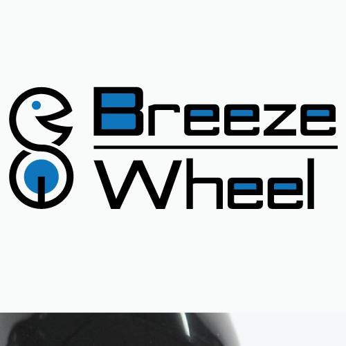 Logo design for Monorover