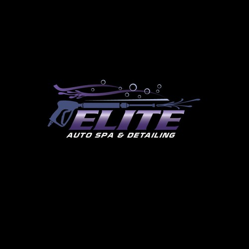 Elite logo Design