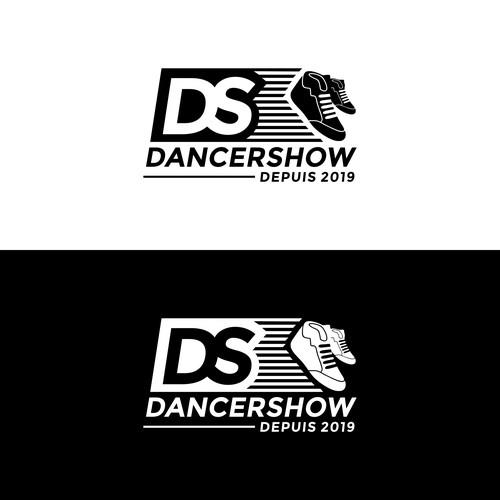 DANCERSHOW