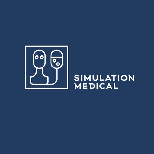 Medical simplicity